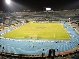 http://www.educarriere.ci/carmudi/carmudi-images/280px-Cairo_International_Stadium.jpg